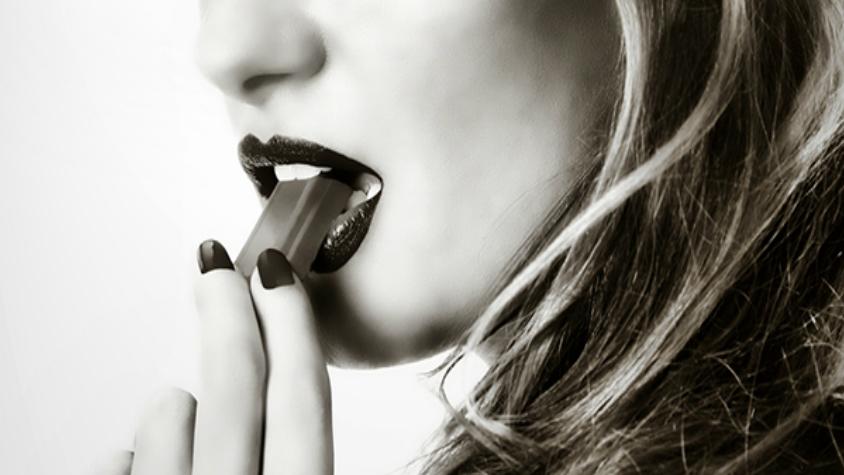 agyserkent-csokolade-tanulashoz