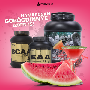 bcaa-eaa-whey2o-watermelon