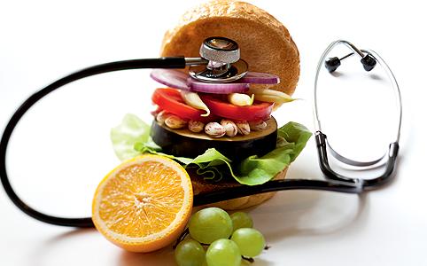dietetikus-dieta-tanacsok