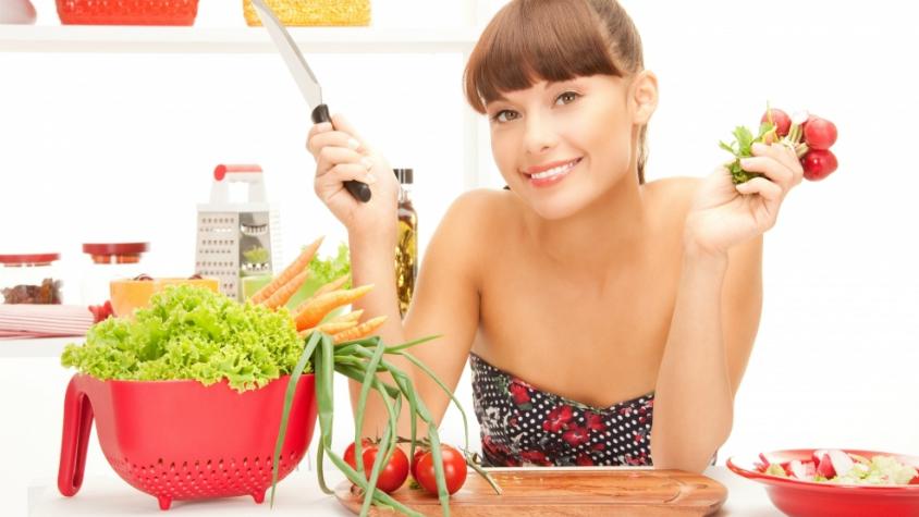 dietetikus-velemenyek