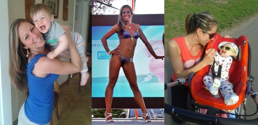 fitness-modell-edesanya
