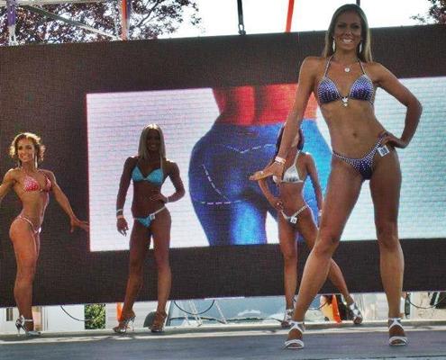 fitness-versenyzes-edesanyakent