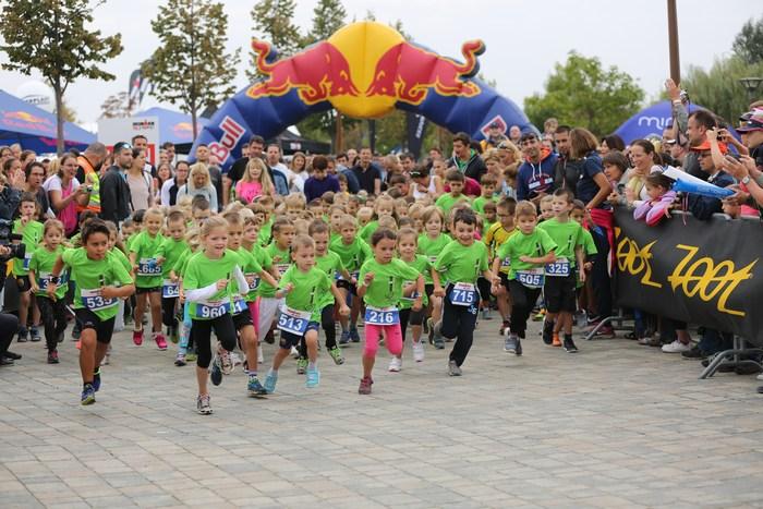 ironman-gyerek-verseny