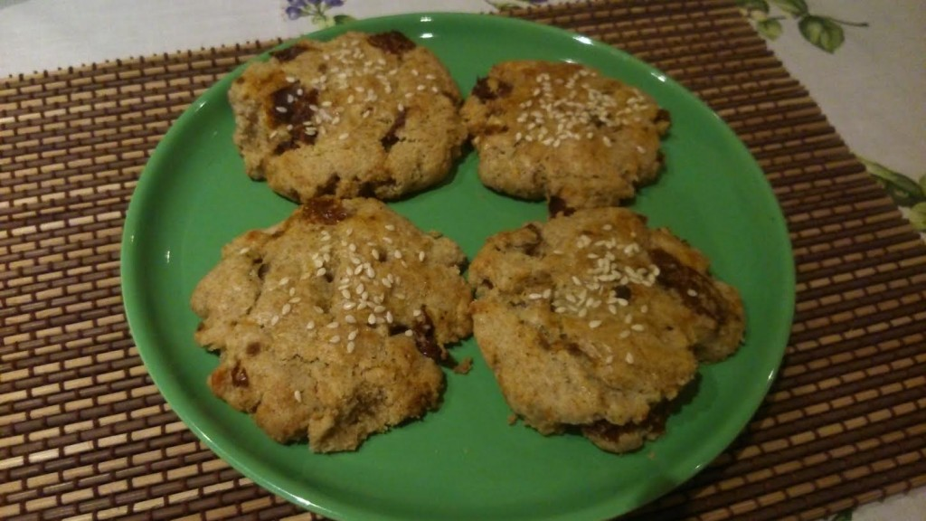 szaritott-paradicsomos-sos-keksz