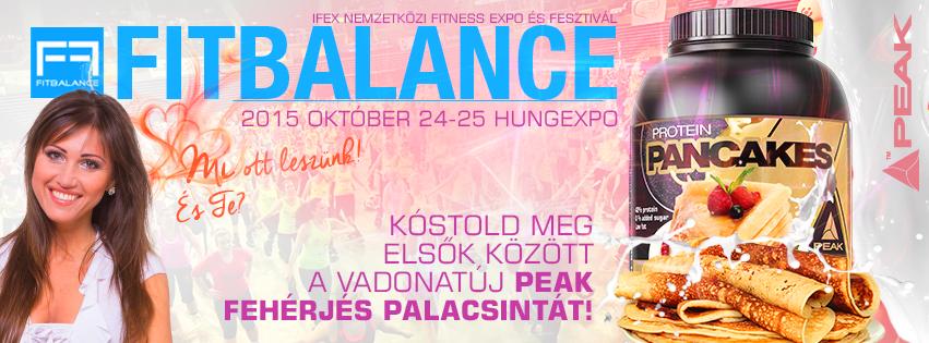 2015-peak-fitbalance-fb-esemeny-girl
