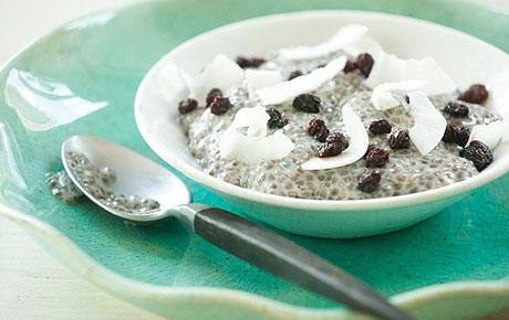amarant-chia-mag-reggeli