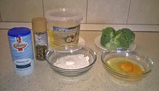 brokkolis-lepeny-hozzavalok