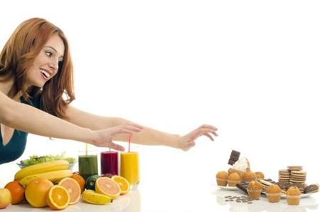 dieta-menstruaciokor