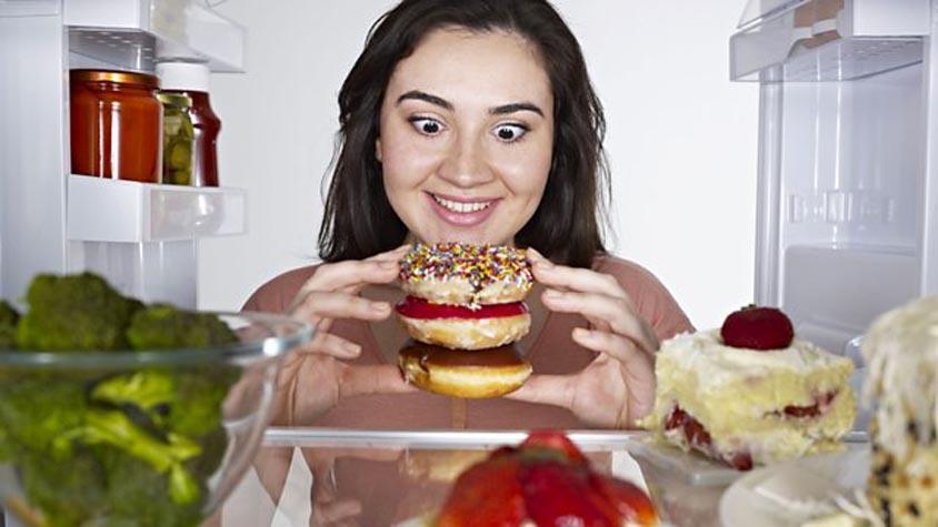 csaló étkezés rossz a fogyás)