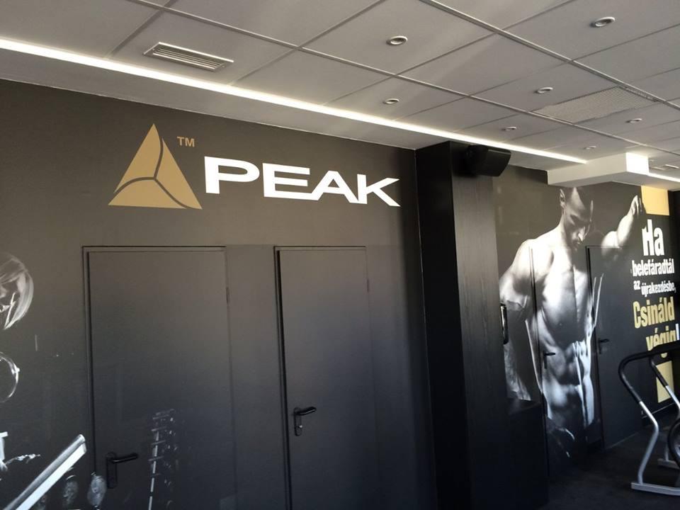 peak_gym_Peak_fal