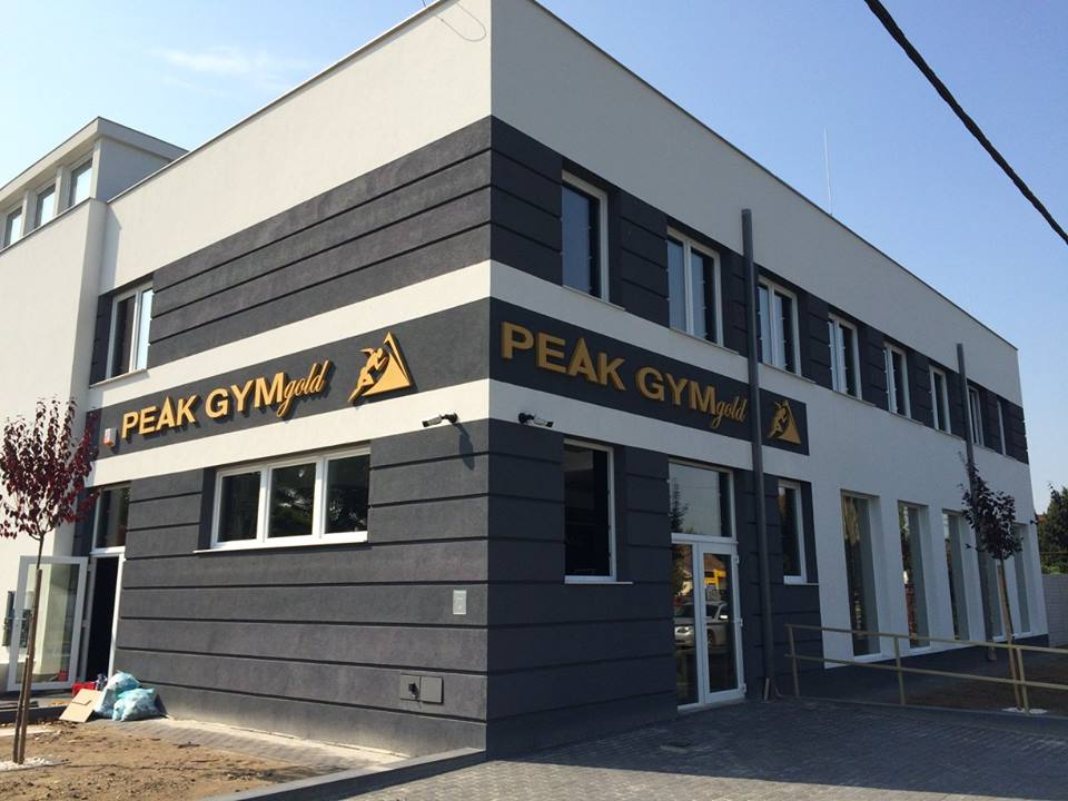 peak_gym_gold