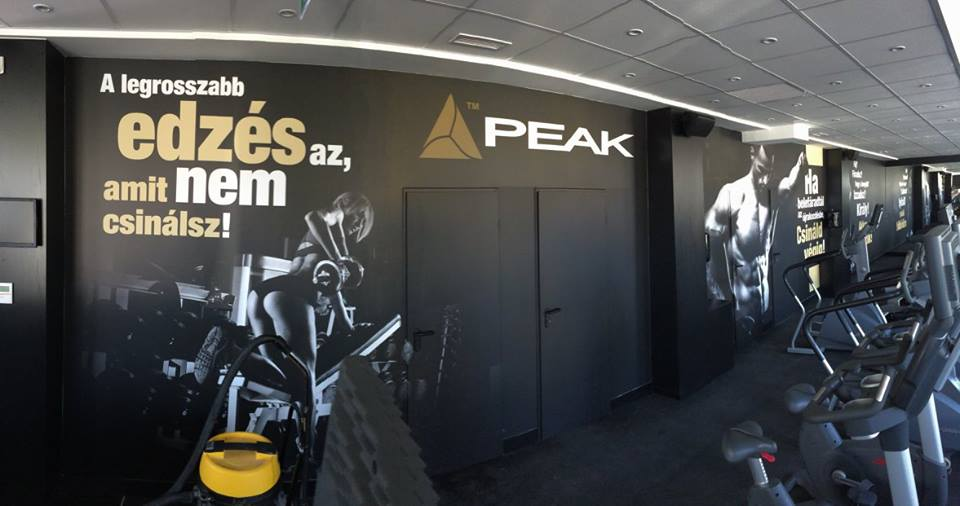 peak_gym_panorama