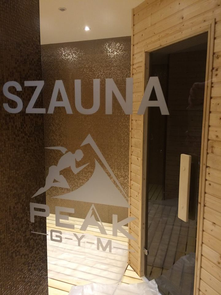 peak_gym_szauna