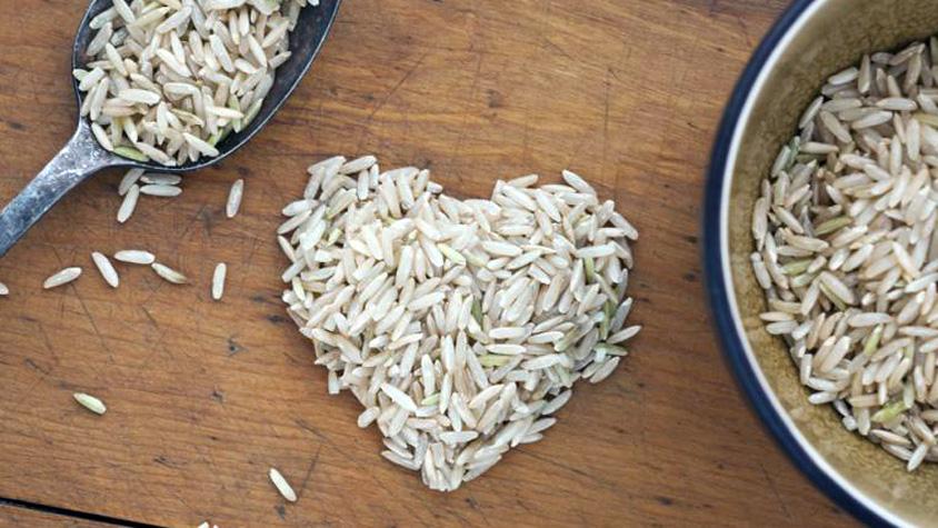 rizs-helyett-alternativak
