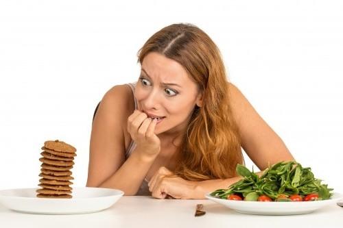 zsirtartalom-a-dietaban