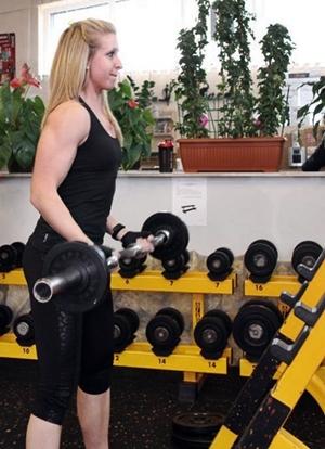 Fitness-modell-Szomszed-J