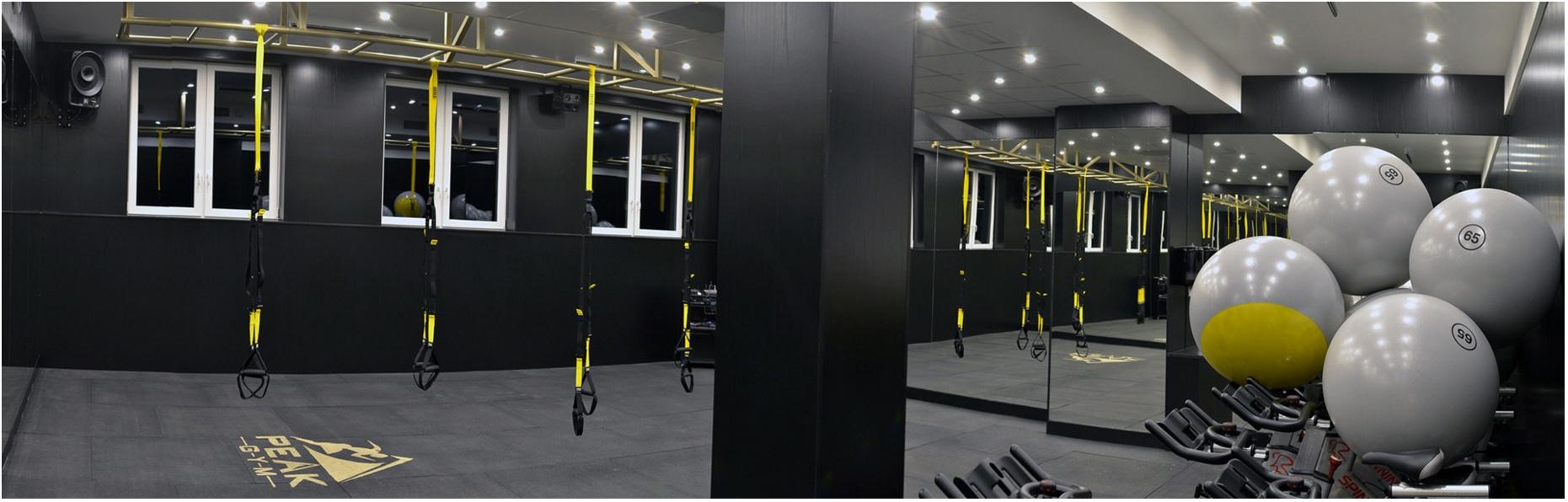 aerobik-terem-peak-gym