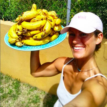 banan-dieta-banan-fogyaszto