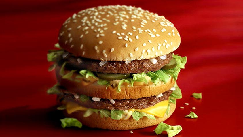 big-mac-kaloriatartalma