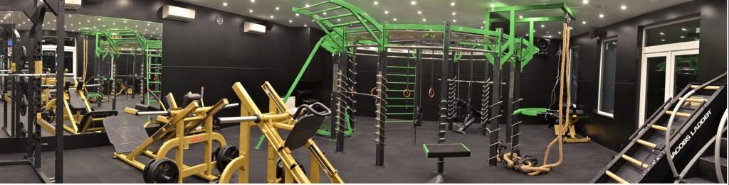 clock-12-peak-gym