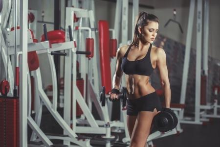 fitness-edzes