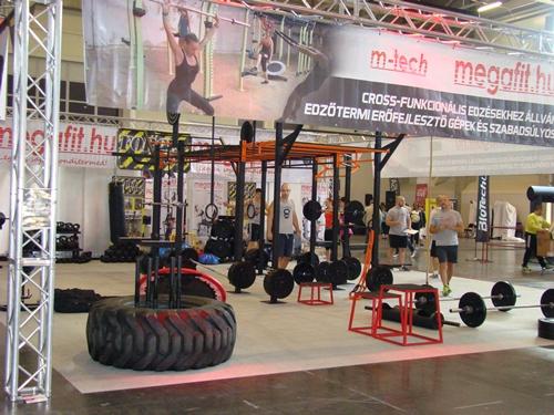fitness-kiallitas-cross-fit