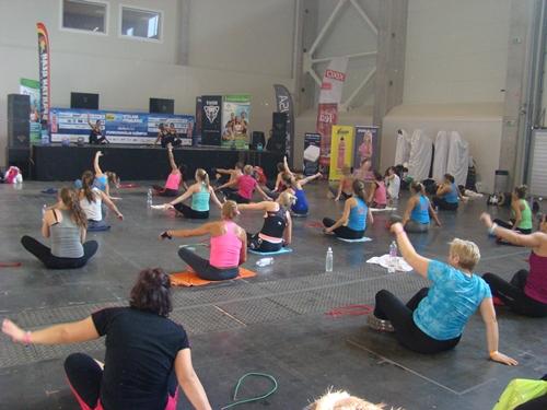 fitness-kiallitas-sport