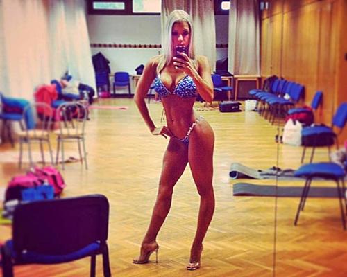 fitness-modell-Heni