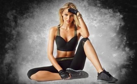 fitness-modell-dieta