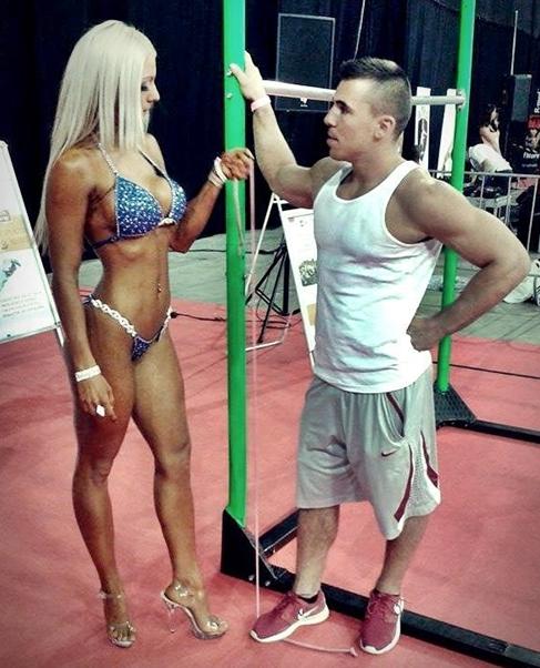 fitness-modell-felkeszules-Heni