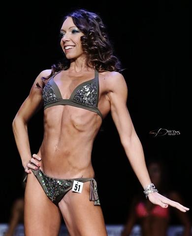 fitness-modell-minosito-Csilla