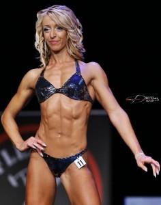 fitness-modell-minosito-Judit
