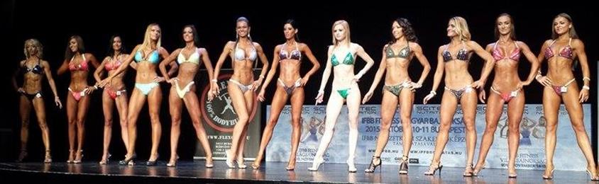 fitness-modell-minosito-versenyfelkeszules