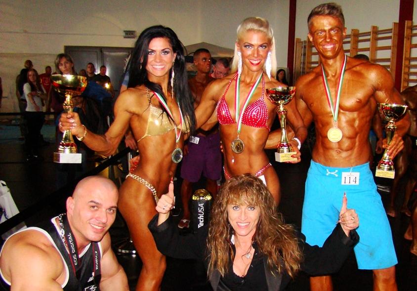 fitness-modell-verseny-Palatinus