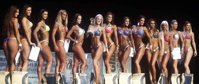 fitness-modell-versenyen-indulas