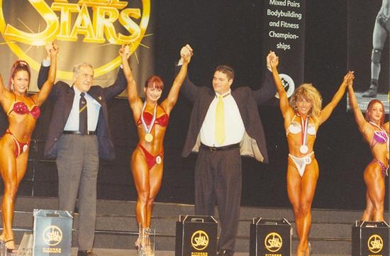 fitness-verseny-europabajnoksag
