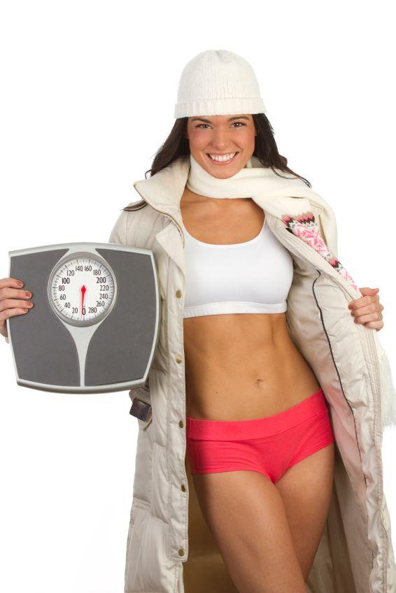 fogyas-osszel-konnyebb-dieta
