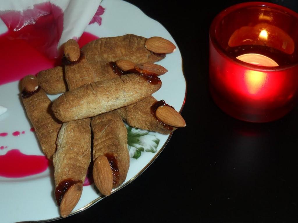 halloween-dietas-suti