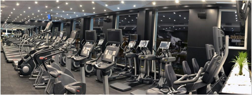 kardio-peak-gym