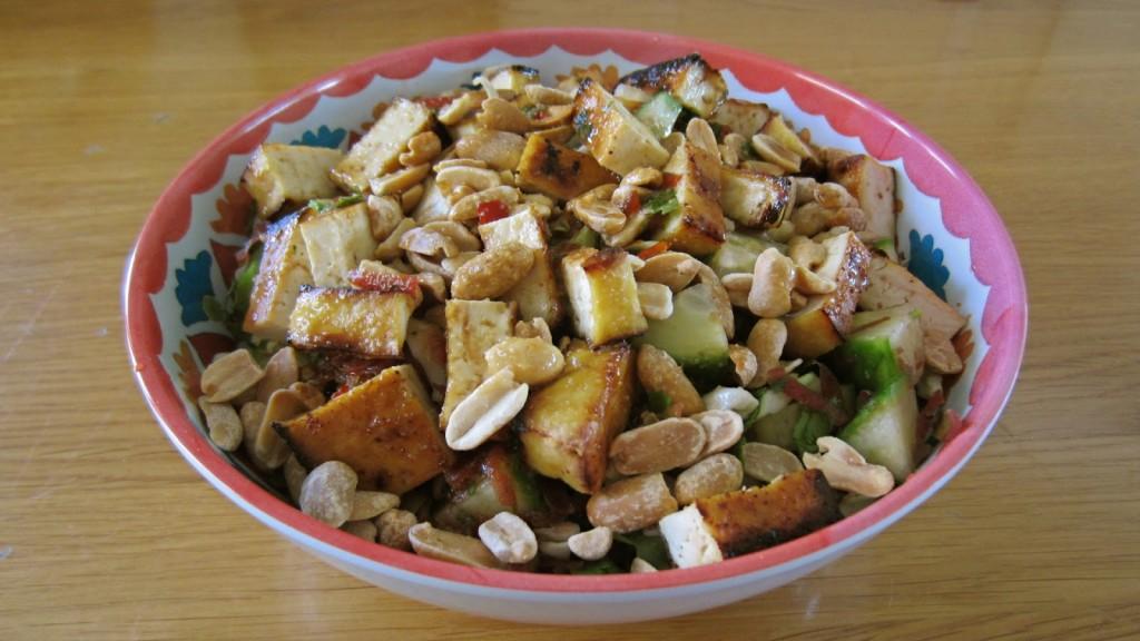 sult-totu-salata