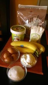 bananos-kokuszos-feherjes-suti
