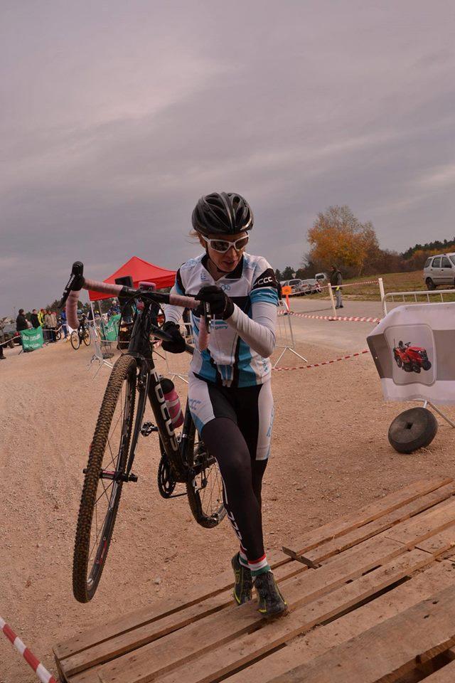 linda-veszprem-cyclocross-verseny