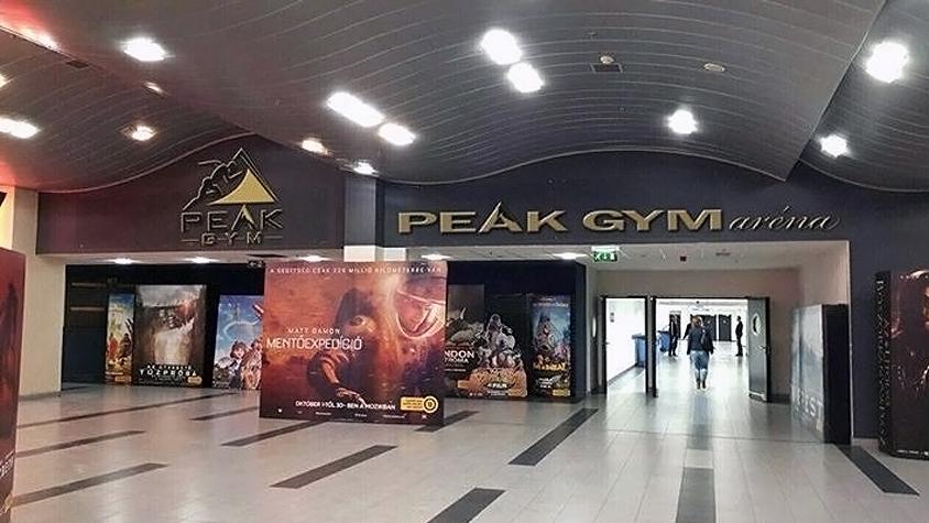 peak-gym-arena-edzoterem