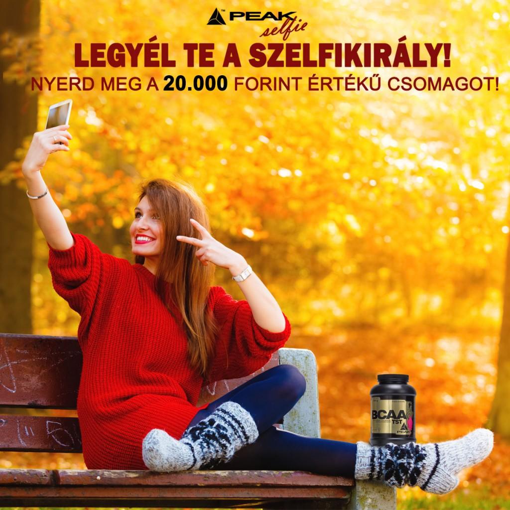 peak-selfie-jatek2