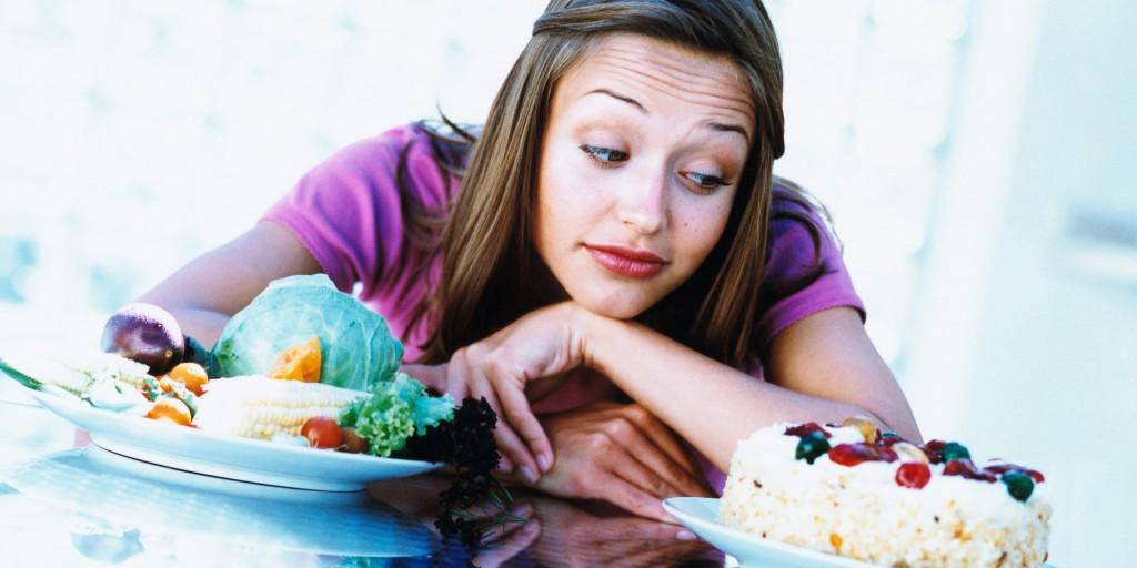 sikertelen-dieta-oka-fogyokura
