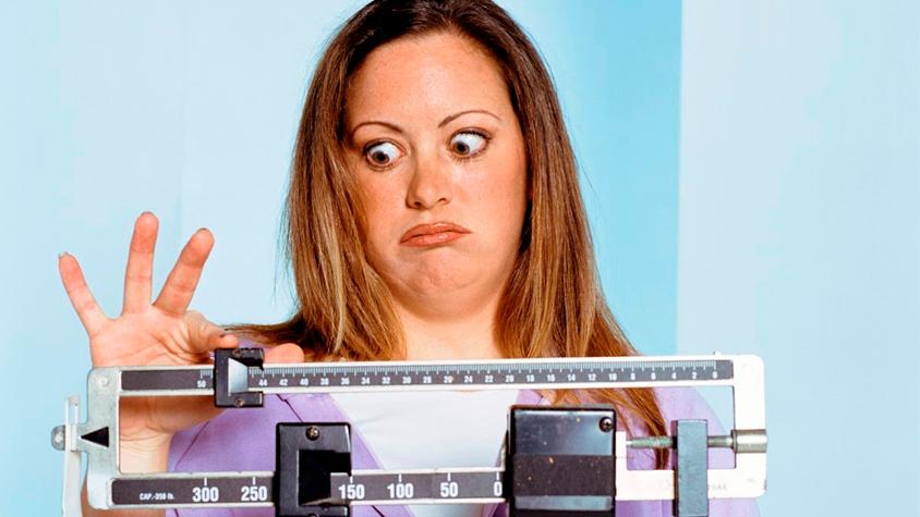 sikertelen-dieta-oka