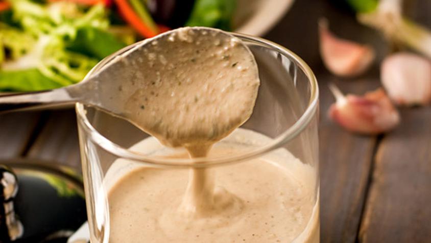 szojajoghurt-laktozmentes-salataontet