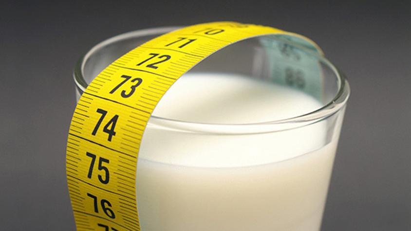 tej-fogyasztasa-dietaban