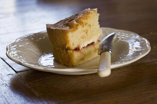 feherjes-piskota-recept