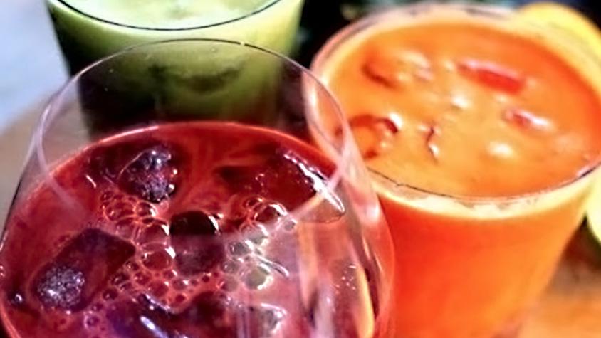 zsiregeto-italok-dietaban